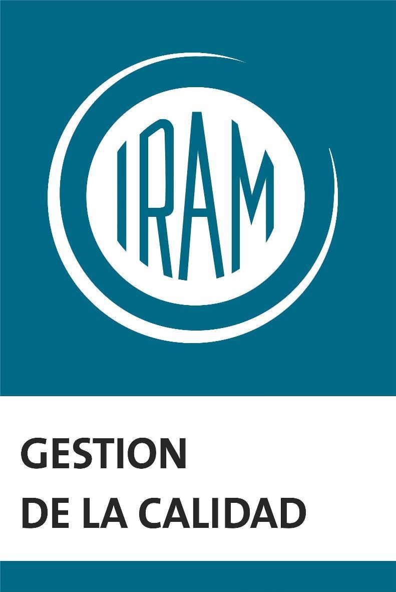 Logo Iram 2